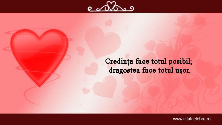 Citate_Dragoste11
