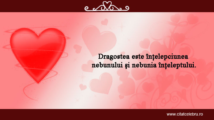 Citate_Dragoste28