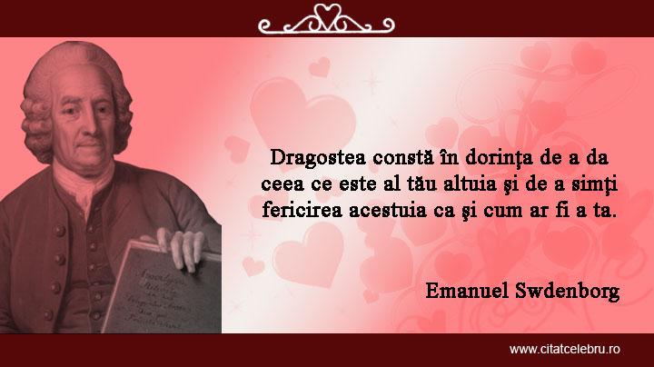 Citate_Dragoste35