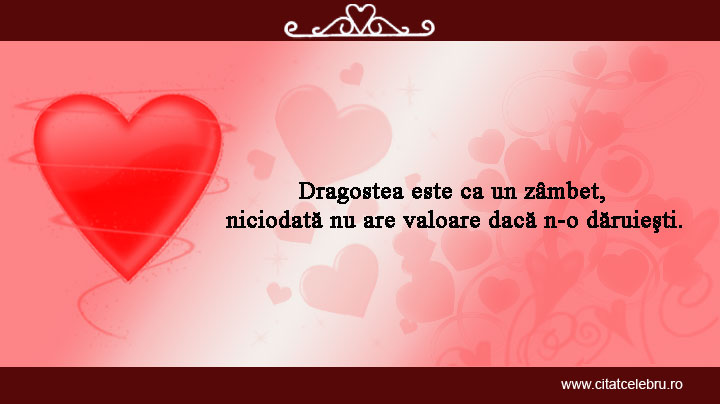 Citate_Dragoste39