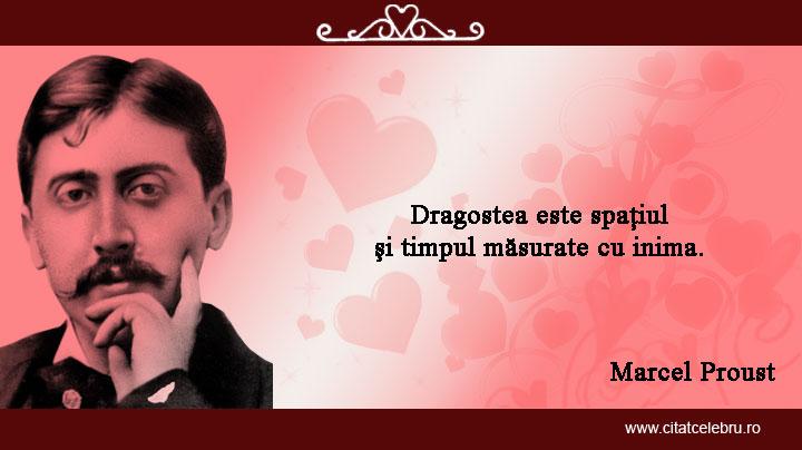 Citate_Dragoste45