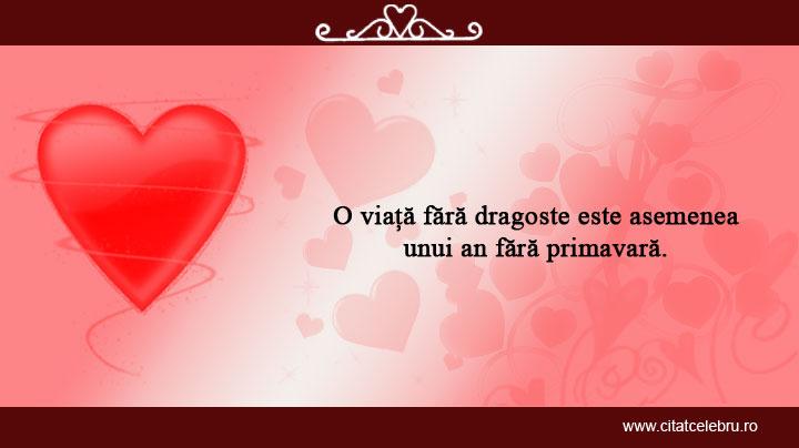 Citate_Dragoste78