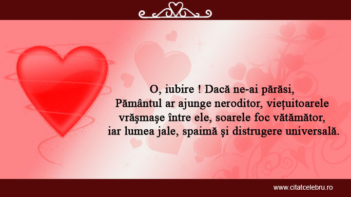 Citate_Dragoste79