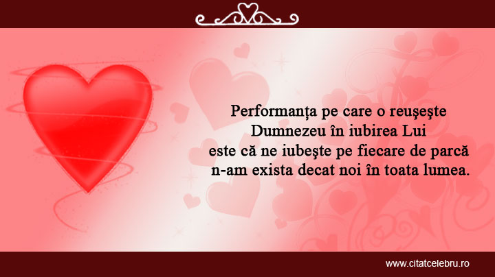 Citate_Dragoste82