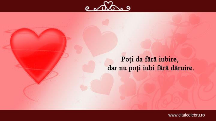 Citate_Dragoste83
