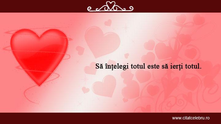 Citate_Dragoste84