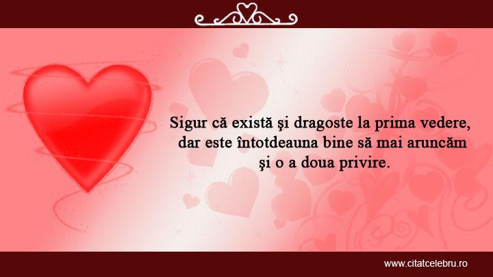 Citate_Dragoste86