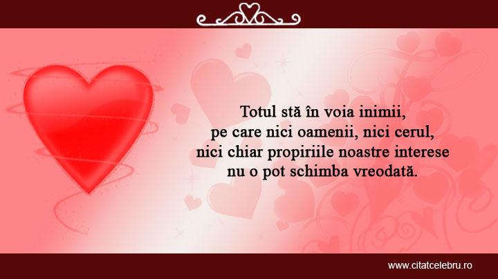 Citate_Dragoste88