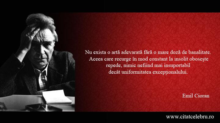 Citate Despre Arta Fotografie : Citat celebru citate filozofice page