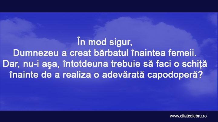 Citate_Femei_6