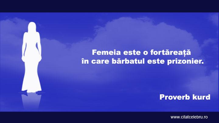 Citate_Femei_11