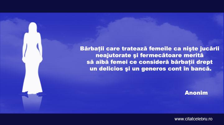 Citate_Femei_25
