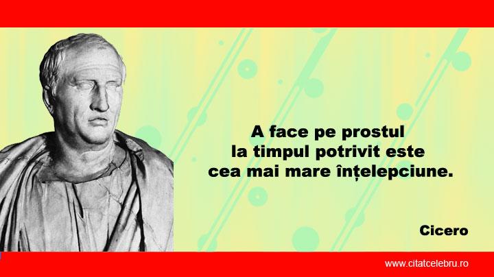 Citaten Napoleon : Citat celebru citate despre prostie si inteligenta page