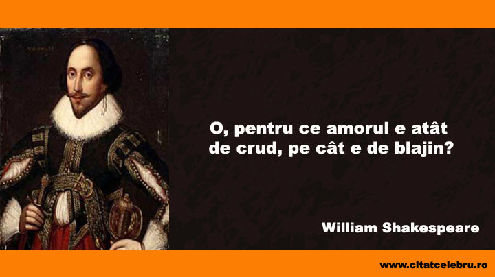 William-Shakespeare11