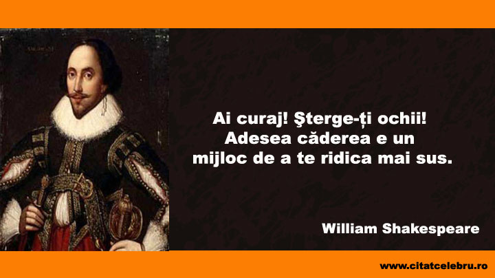 William-Shakespeare12