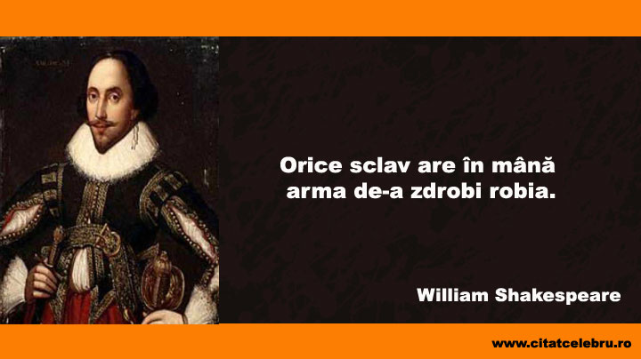 William-Shakespeare14