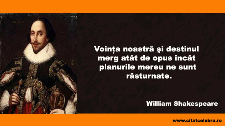 William-Shakespeare16
