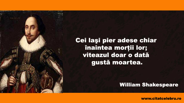 William-Shakespeare17