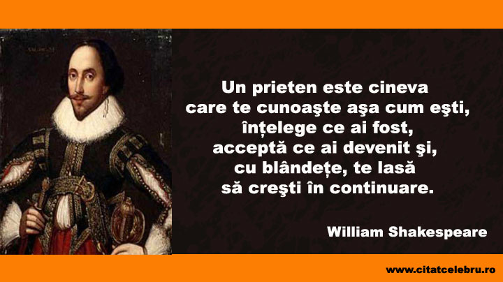 William-Shakespeare18