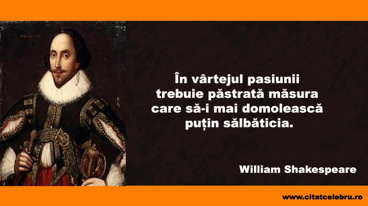 William-Shakespeare2