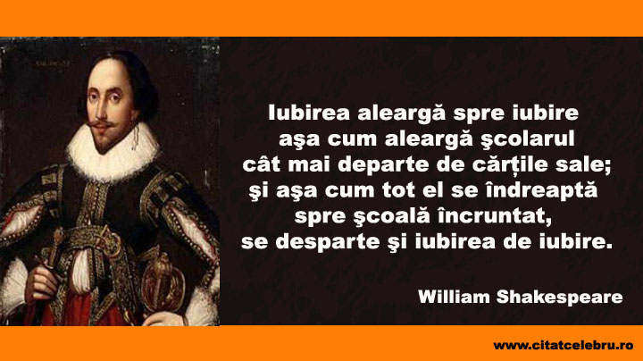 William-Shakespeare22