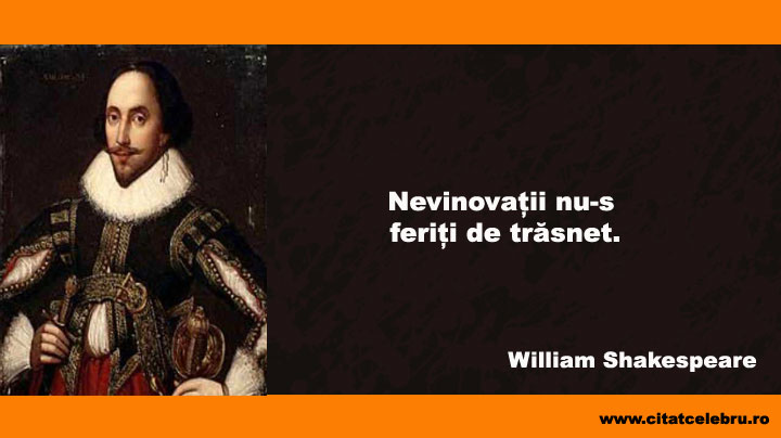 William-Shakespeare23