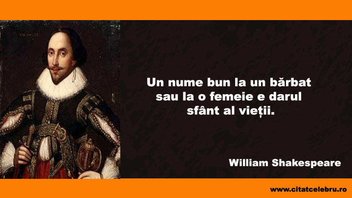 William-Shakespeare24