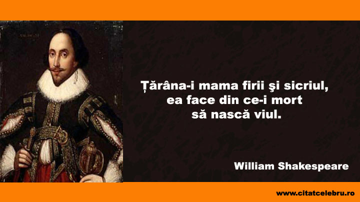 William-Shakespeare25