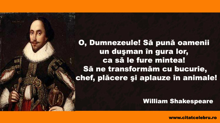 William-Shakespeare26