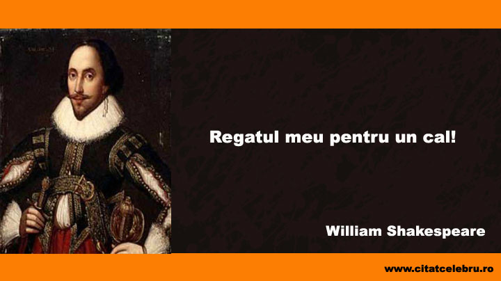 William-Shakespeare27