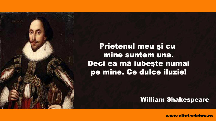 William-Shakespeare28