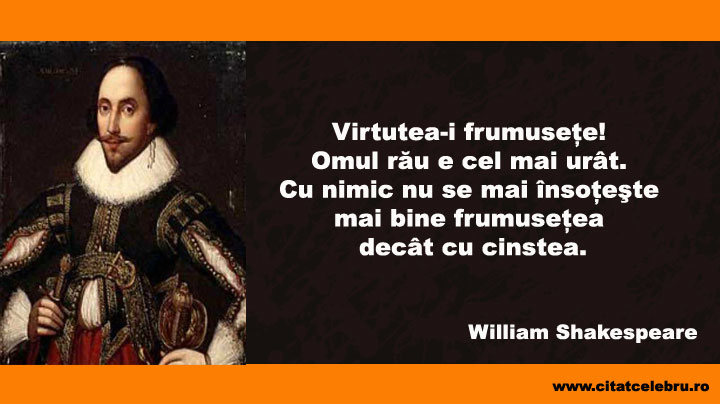 William-Shakespeare30