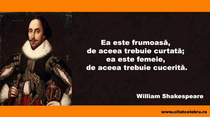 William-Shakespeare31