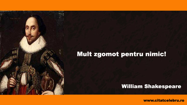 William-Shakespeare32