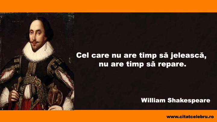 William-Shakespeare34
