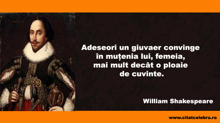 William-Shakespeare36