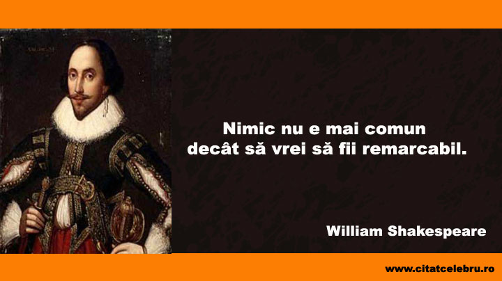 William-Shakespeare37