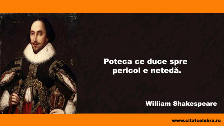 William-Shakespeare38