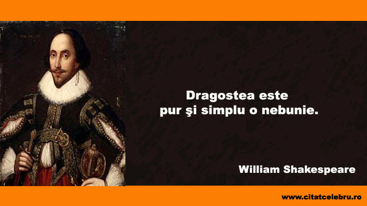 William-Shakespeare39
