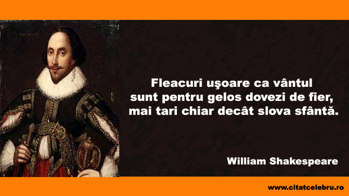 William-Shakespeare40