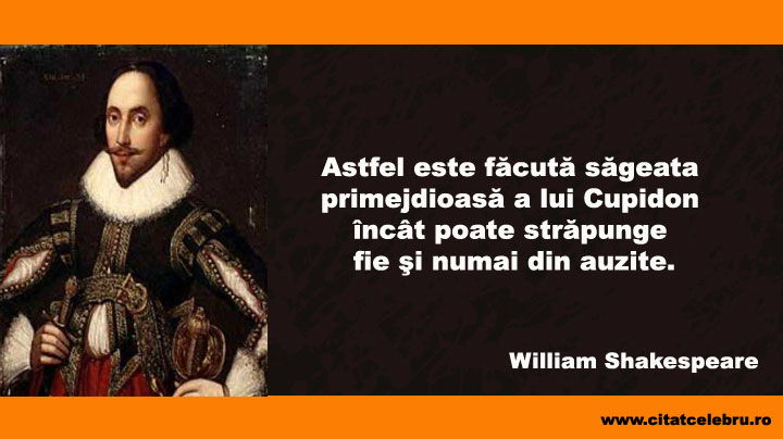 William-Shakespeare41