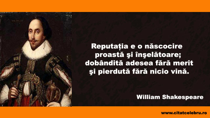 William-Shakespeare42