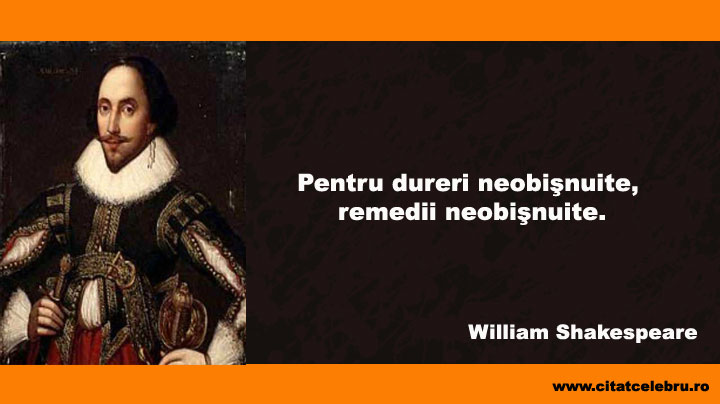 William-Shakespeare43