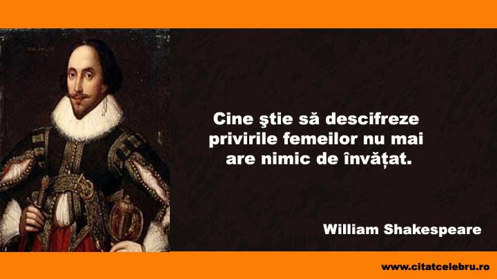 William-Shakespeare5