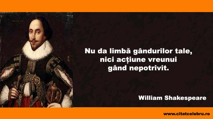 William-Shakespeare6
