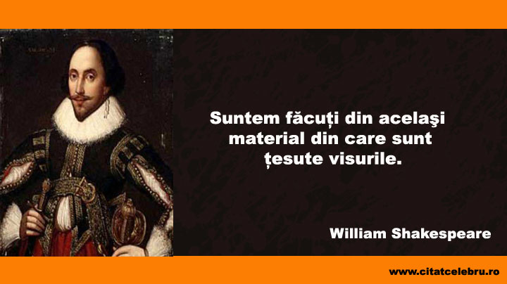 William-Shakespeare8