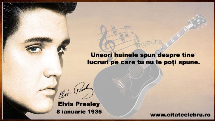 Elvis-Presley10