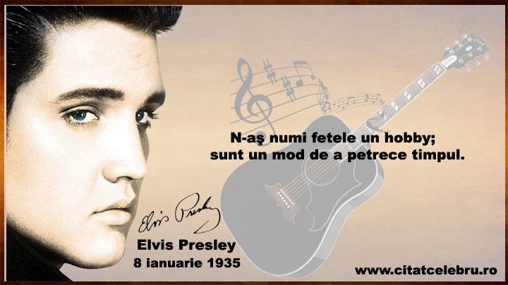 Elvis-Presley2