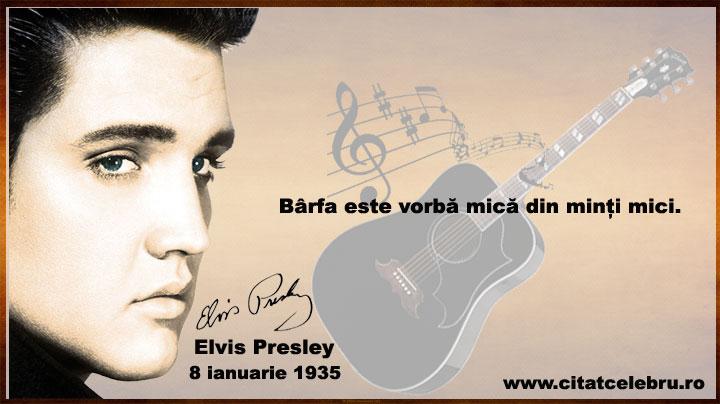 Elvis-Presley4