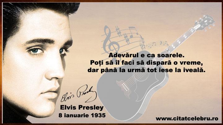 Elvis-Presley5